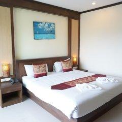 Отель Arita House комната для гостей фото 2