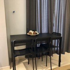 Отель Sokratous Private Apartments Греция, Салоники - отзывы, цены и фото номеров - забронировать отель Sokratous Private Apartments онлайн в номере