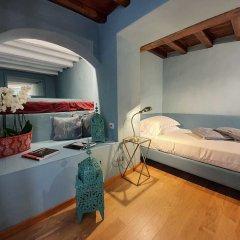 Отель Palazzo Di Camugliano удобства в номере
