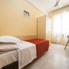 Отель Festival Италия, Римини - отзывы, цены и фото номеров - забронировать отель Festival онлайн комната для гостей фото 5