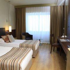 Kolin Турция, Канаккале - отзывы, цены и фото номеров - забронировать отель Kolin онлайн комната для гостей фото 3
