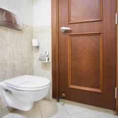 Amber Hotel Турция, Стамбул - - забронировать отель Amber Hotel, цены и фото номеров ванная фото 2
