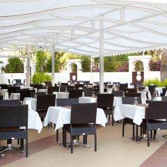 Отель SunConnect Grand Ideal Premium - All Inclusive фото 2