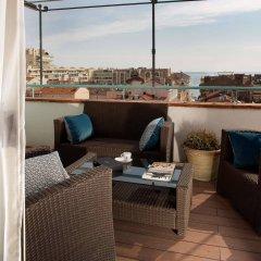 Отель BEST WESTERN Mondial Канны комната для гостей фото 2