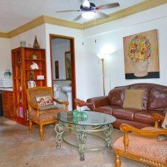 Отель Boutique Casa Bella Мексика, Кабо-Сан-Лукас - отзывы, цены и фото номеров - забронировать отель Boutique Casa Bella онлайн комната для гостей фото 4