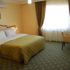City Cerkezkoy Турция, Йолчаты - отзывы, цены и фото номеров - забронировать отель City Cerkezkoy онлайн комната для гостей