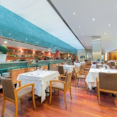 Отель Апарт-отель Atenea Barcelona Испания, Барселона - 3 отзыва об отеле, цены и фото номеров - забронировать отель Апарт-отель Atenea Barcelona онлайн питание
