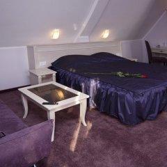 Отель Aris Болгария, София - 1 отзыв об отеле, цены и фото номеров - забронировать отель Aris онлайн в номере фото 2