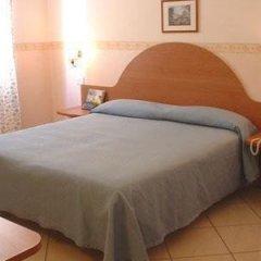Отель Primus Roma Италия, Рим - отзывы, цены и фото номеров - забронировать отель Primus Roma онлайн фото 4