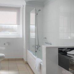 Отель Hilton Brighton Metropole ванная фото 4