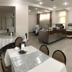 Cenka Hotel питание фото 2
