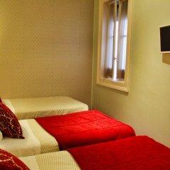 Отель Dom Sancho I Португалия, Лиссабон - 1 отзыв об отеле, цены и фото номеров - забронировать отель Dom Sancho I онлайн фото 5