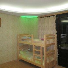 Отель Хостел Kiki Грузия, Тбилиси - 4 отзыва об отеле, цены и фото номеров - забронировать отель Хостел Kiki онлайн сауна