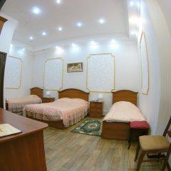 Hotel Bratislavskaya 1 Москва интерьер отеля
