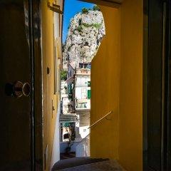 Отель Amalfi Luxury House фото 8
