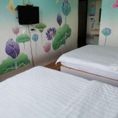 Отель Beifang Yinghao Business Hotel (Shanghai Pudong Airport) Китай, Шанхай - отзывы, цены и фото номеров - забронировать отель Beifang Yinghao Business Hotel (Shanghai Pudong Airport) онлайн детские мероприятия
