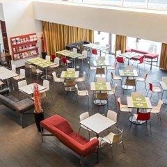 Отель Gartenhotel Altmannsdorf Hotel 1 Австрия, Вена - отзывы, цены и фото номеров - забронировать отель Gartenhotel Altmannsdorf Hotel 1 онлайн развлечения