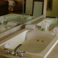 Отель Holiday Inn Express Ex I-71 / OH State Fair / Expo Center США, Колумбус - отзывы, цены и фото номеров - забронировать отель Holiday Inn Express Ex I-71 / OH State Fair / Expo Center онлайн спа