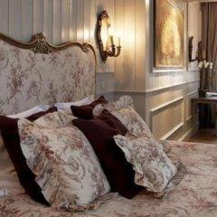 Отель Exclusive Guesthouse Bonifacius с домашними животными