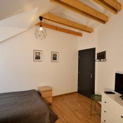 Отель Rentida Guesthouse Вильнюс комната для гостей фото 4