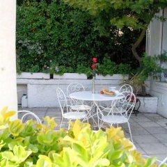 Отель Albert 1er Франция, Канны - отзывы, цены и фото номеров - забронировать отель Albert 1er онлайн фото 4