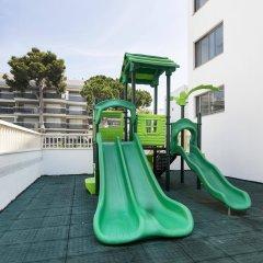 Hotel Best Los Angeles детские мероприятия фото 2