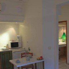 Отель Royal Aparthotel Родос в номере фото 2