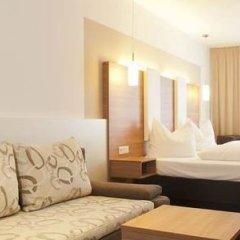 Hotel Cristal Munchen фото 12