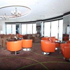 Grand Dragon Hotel интерьер отеля фото 2