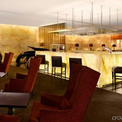 Sheraton Lisboa Hotel & Spa фото 7