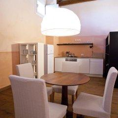 Отель Agriturismo La Madoneta Сан-Джорджо-ин-Боско в номере фото 2