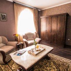 Отель Shah Palace Кыргызстан, Бишкек - 1 отзыв об отеле, цены и фото номеров - забронировать отель Shah Palace онлайн комната для гостей