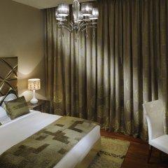 Отель Ramada Downtown Dubai ОАЭ, Дубай - 3 отзыва об отеле, цены и фото номеров - забронировать отель Ramada Downtown Dubai онлайн комната для гостей фото 3