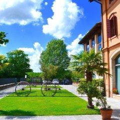 Отель Residence Baco da Seta Италия, Лимена - отзывы, цены и фото номеров - забронировать отель Residence Baco da Seta онлайн