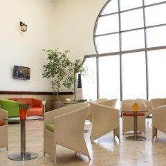 Отель Lagoon Hotel & Resort Иордания, Солт - отзывы, цены и фото номеров - забронировать отель Lagoon Hotel & Resort онлайн фото 8