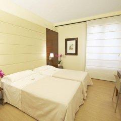 Отель D'Este Италия, Милан - 1 отзыв об отеле, цены и фото номеров - забронировать отель D'Este онлайн комната для гостей фото 2