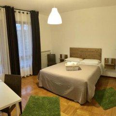 Отель Cityhouse Италия, Падуя - отзывы, цены и фото номеров - забронировать отель Cityhouse онлайн комната для гостей фото 3
