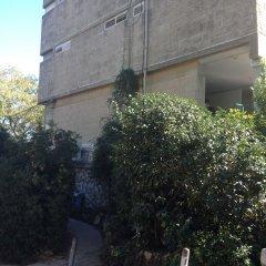 HeKhaluts Apartment Израиль, Иерусалим - отзывы, цены и фото номеров - забронировать отель HeKhaluts Apartment онлайн фото 2