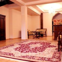 Отель L'Argamak Hotel Узбекистан, Самарканд - отзывы, цены и фото номеров - забронировать отель L'Argamak Hotel онлайн интерьер отеля