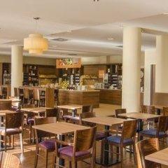 Отель Holiday Inn Express Dresden City Centre фото 20