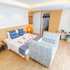 Отель Rummana Boutique Resort Таиланд, Самуи - отзывы, цены и фото номеров - забронировать отель Rummana Boutique Resort онлайн детские мероприятия фото 2