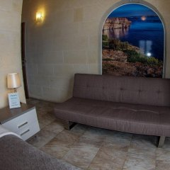 Отель Country Views Bed & Breakfast Виктория сауна