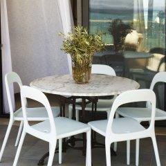 Отель Adriana Studios Греция, Пефкохори - отзывы, цены и фото номеров - забронировать отель Adriana Studios онлайн фото 9