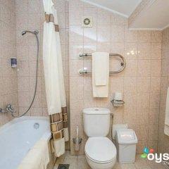 Отель Forums ванная фото 2