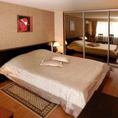 Гостиница Ловеч 3* Стандартный номер с различными типами кроватей фото 5