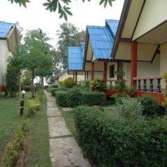 Отель Lanta Arrow House Ланта фото 3