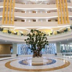 Sirius Deluxe Hotel Турция, Аланья - отзывы, цены и фото номеров - забронировать отель Sirius Deluxe Hotel онлайн
