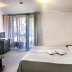 Отель Meteor Family Hotel Болгария, Чепеларе - отзывы, цены и фото номеров - забронировать отель Meteor Family Hotel онлайн фото 10