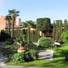 Отель Casa San Giuseppe