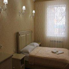 Отель Акрополис Саратов фото 2
